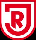 Jahnregensburg